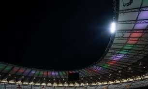 Prefeitura de BH amplia capacidade dos estádios e aceita que pessoas com duas doses não façam testes