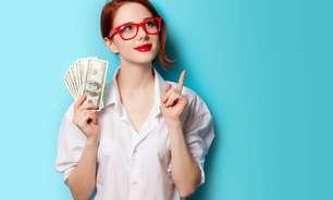 Quer ganhar mais dinheiro? Veja as dicas dos astros