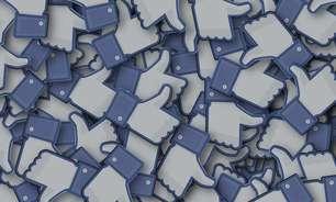 Sistema do Facebook contra discurso de ódio não funciona