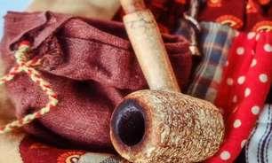 Pretos-velhos: conheça a história das entidades ancestrais da Umbanda