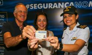 Provas marcam último dia de Simpósio de Segurança do Navegador Amador