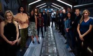 """""""Legends of Tomorrow"""" terá volta do elenco original no 100º episódio"""