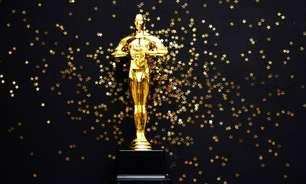 O Oscar 2022 começou! Confira os filmes selecionados pelos países