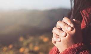 Oração do Divino Espírito Santo: conheça e reze diariamente