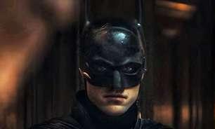 "Robert Pattinson: Batman será ""radicalmente diferente"""