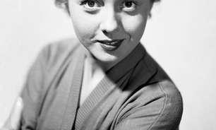 Betty Lynn (1926-2021)