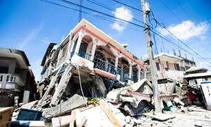 Missionários dos EUA e suas famílias são sequestrados no Haiti