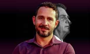 Cineasta que tenta vaga no Oscar chama Bolsonaro de fascista