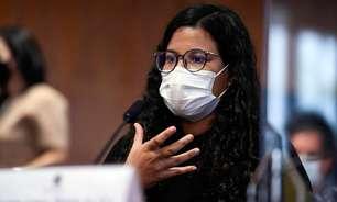 Na reta final, CPI expõe histórias dramáticas de vítimas na pandemia