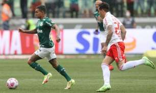 L! Rápido: Jogo do Palmeiras em nova data, Brasileirão Sub-20, favoritos a treinar o Newcastle e mais!