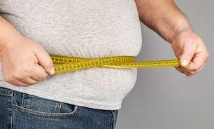 Obesidade pode provocar 13 tipos diferentes de câncer; saiba como evitar