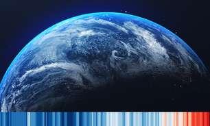 Um guia rápido para entender as mudanças climáticas