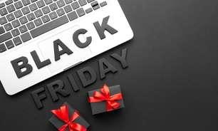 Customizar promoção para a Black Friday ajuda a vender mais