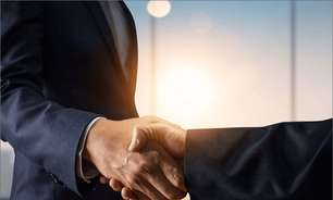 Pesquisa revela como é o relacionamento de cliente e agência