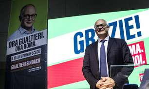 Segundo turno confirma vitória da esquerda em eleições municipais na Itália