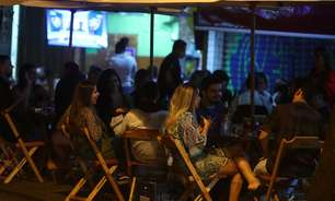 Rio libera lotação máxima em shoppings, teatros e cinemas