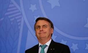 Bolsonaro sanciona lei para criação da Autoridade Nacional de Segurança Nuclear