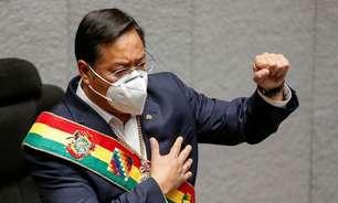 Bolívia diz que grupo ligado a atentado no Haiti participou de trama contra presidente boliviano