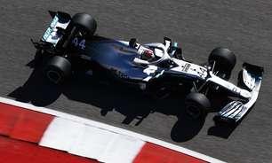 Paddock GP #261 faz prévia de retorno da Fórmula 1 aos Estados Unidos