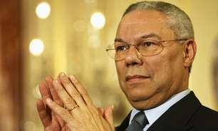 Morre Colin Powell: quem foi o poderoso general, primeiro negro secretário de Estado dos EUA
