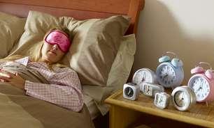 Os benefícios das sonecas relâmpago (e como evitar acordar de mau humor depois)
