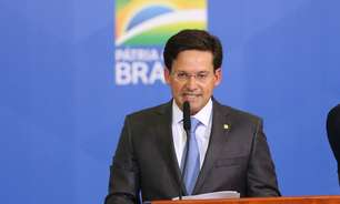 João Roma propôs a Bolsonaro auxílio a informais que não se enquadram no Bolsa Família