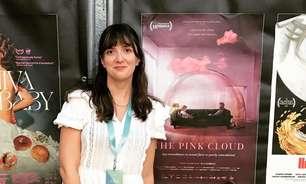 Diretoras brasileiras são premiadas no Festival de Sitges
