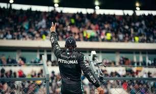 Petronas se posiciona sobre rumores e reitera compromisso plurianual com Mercedes na F1