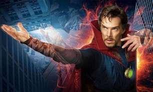 Disney adia novo Indiana Jones e cinco filmes da Marvel