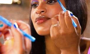 Com Rebeca Andrade, Vult lança campanha para celebrar a beleza e o orgulho da periferia