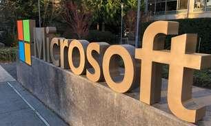 Microsoft pediu que Bill Gates parasse de trocar e-mails com funcionária