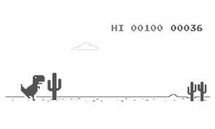 15 jogos de graça no navegador para passar o tempo