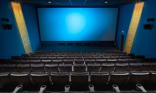 """Diretor de cinema: """"Meia-entrada é um instrumento elitista"""""""
