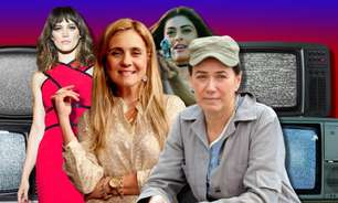 Por que a Globo perdeu 30% de noveleiros em 10 anos