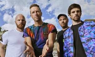 Turnê do Coldplay vai usar baterias recicladas do BMW i3