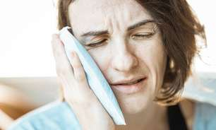 Chega de sofrer. Saiba como diminuir dor de dente inflamado