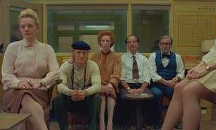 10 filmes da Mostra de SP para assistir nos cinemas