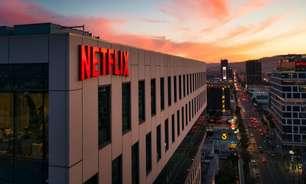 Netflix chega a 213 milhões de assinantes em todo o mundo