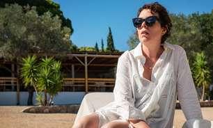 A Filha Perdida: Trailer tenso apresenta drama premiado de Maggie Gyllenhaal