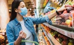 Por que preços de alimentos sobem tanto