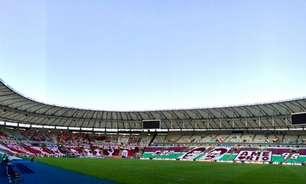 Venda de ingressos para clássico entre Fluminense e Flamengo começa nesta terça; veja como comprar