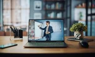 Crescimento do interesse por cursos online aquece o mercado de infoprodutos