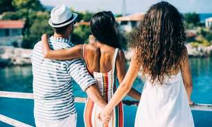 Traição: confira dicas dos signos para afastar a infidelidade