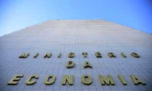 Governo contraria especialistas e fala em alta no PIB de 1%