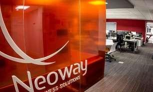 B3 compra Neoway, especializada eminteligência artificial e análise de dados, por R$ 1,8 bi