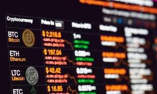 Criptomoedas: conheça altcoins promissoras para investir ainda em 2021