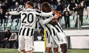 Zenit x Juventus: onde assistir, horário e escalações da partida da Champions League