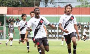 Clássico na base, duelo em Recife e carioca feminino: veja os jogos e onde assistir ao Vasco nesta semana