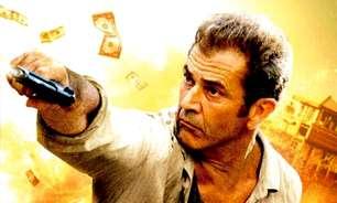 """Mel Gibson vai estrelar série derivada de """"John Wick"""""""