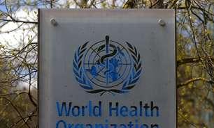EXCLUSIVO-Programa liderado pela OMS quer comprimidos contra Covid-19 por US$10, diz documento